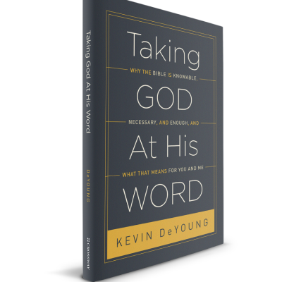 Taking-God-Word-3D-880x1024