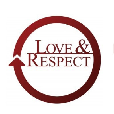 Love and Respect.002