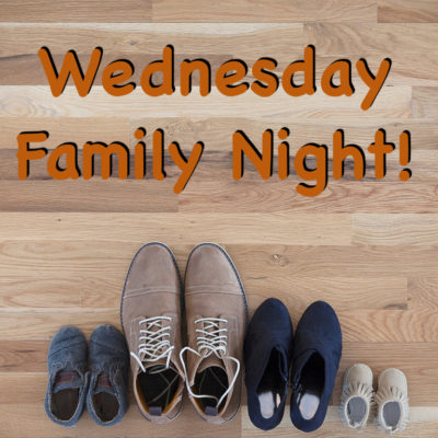 family-night-001